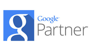 market launch digital google certified partner